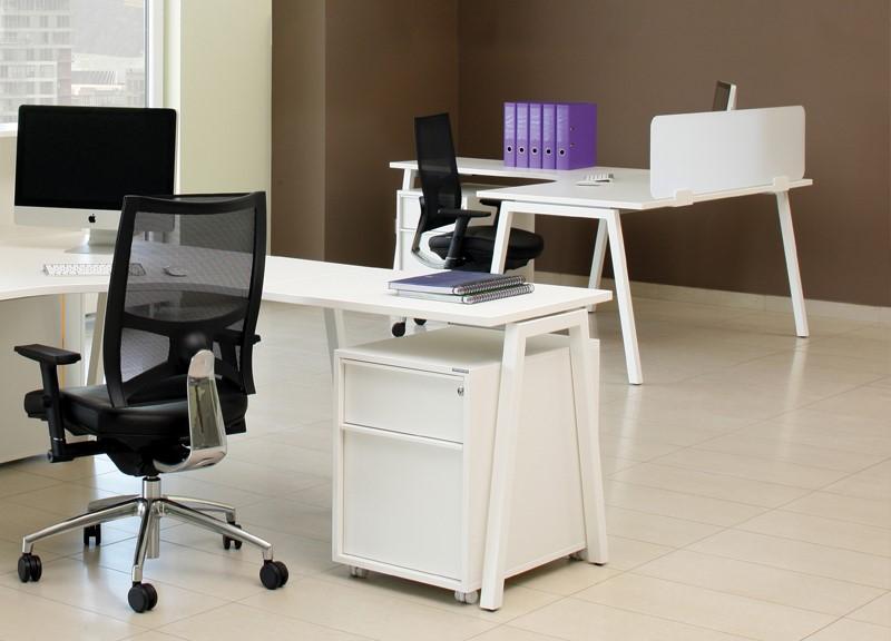 Nova-A-desks