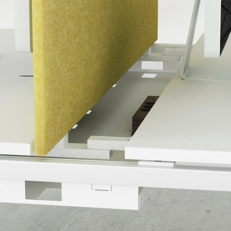 Nova-U-Slide-desks