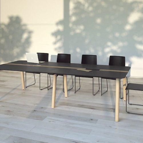 Nova-Wood-Desking