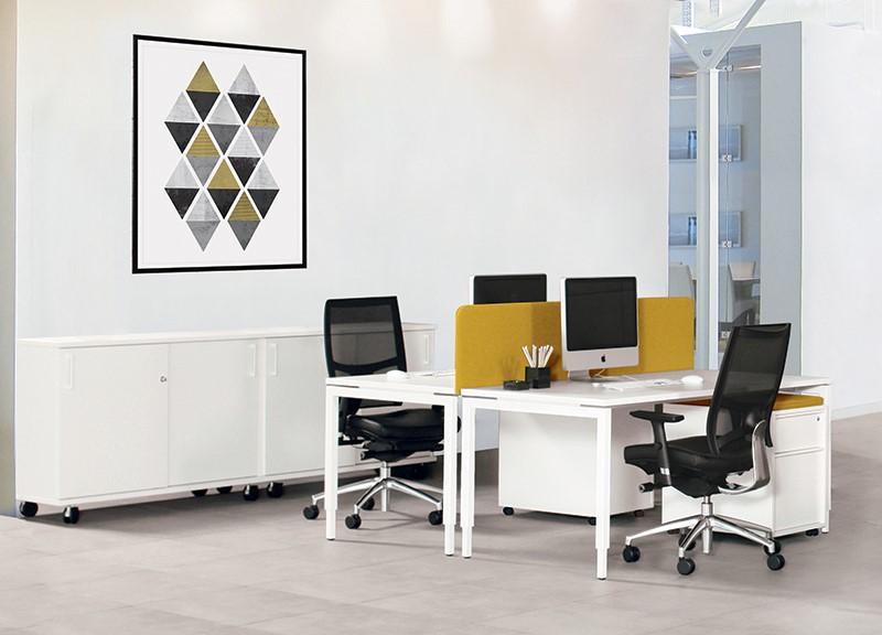 Nova_H_office desks