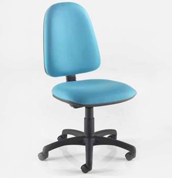 Tamper proof Chair