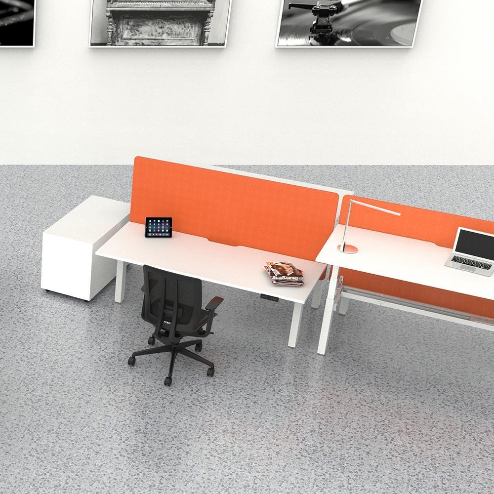 Travel-H-Frame-Workstation