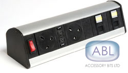 desk_power_outlets