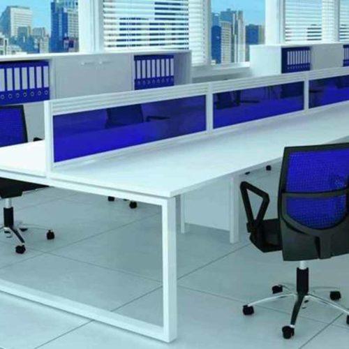 iBench workstations
