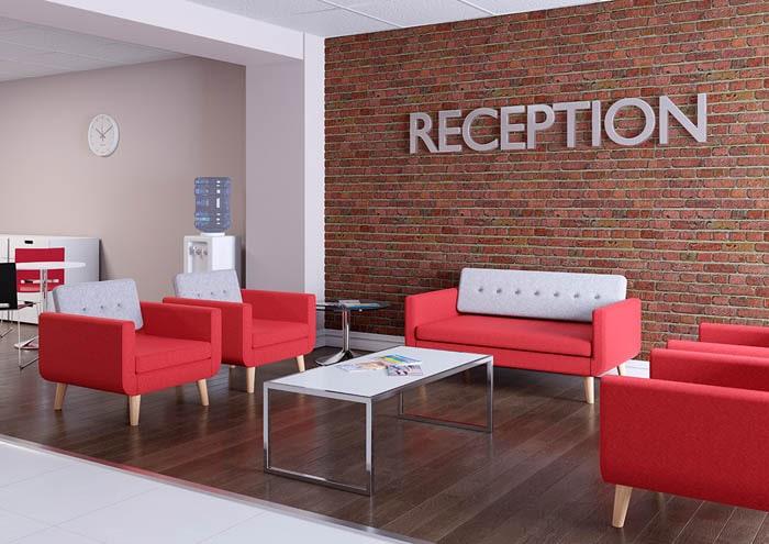 PSI SEATING PULSE DESIGN Liberty_Spread_Reception