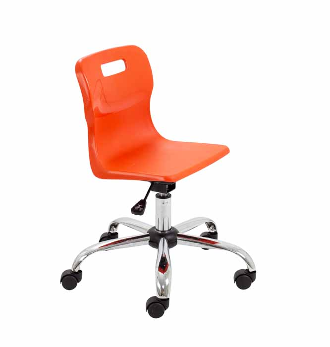 swivel chair T30_O_FRONT_45