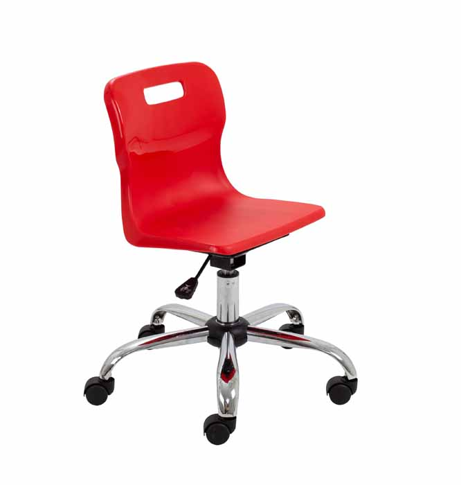 swivel chair T30_R_FRONT_45