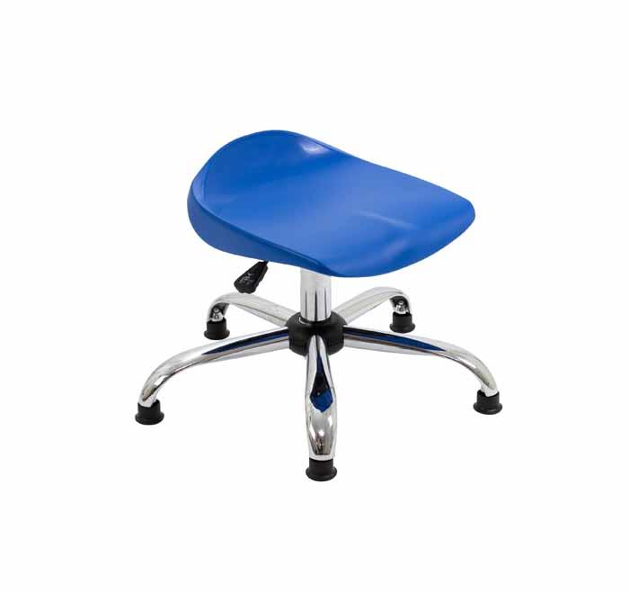 swivel stool T32_BG_FRONT_45
