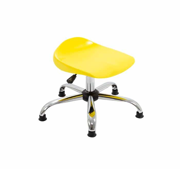 swivel stool T32_YG_FRONT_45