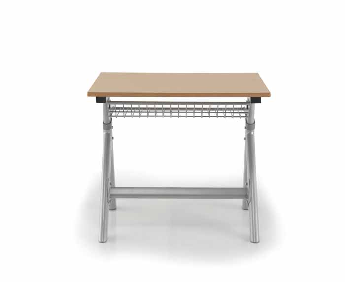 exam table T50_BE_BACK