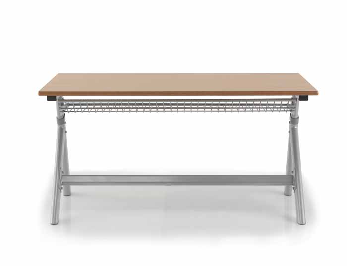 exam table T55_BE_BACK