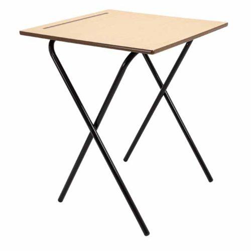 exam table TC66ED_ECON_720_FRONT_45