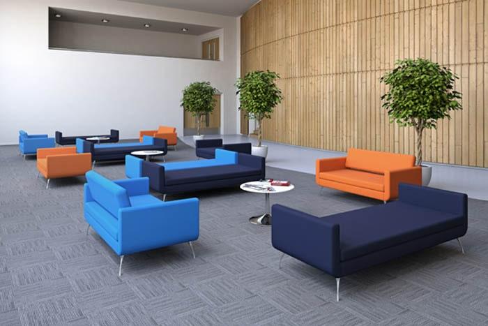 psi seating pulse design breakout-LIBERTY