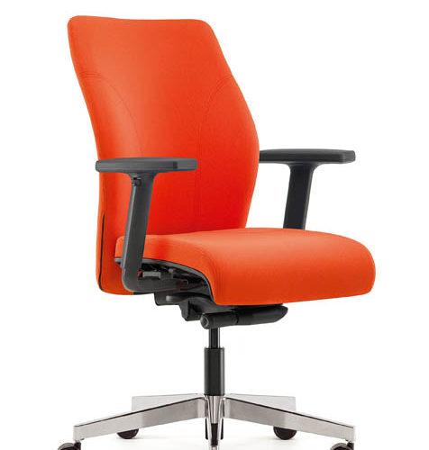 pledge chairs TAS