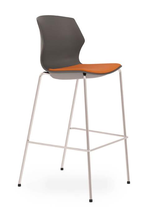 pledge chairs pimlico high chair