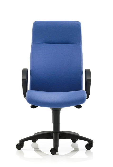pledge chairs proactiv