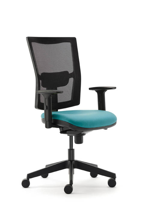 pledge chairs unite office chair