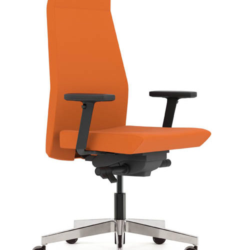 pledge chairs zante swivel office chair