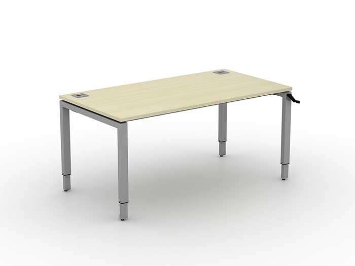 ibench height adjustable desk