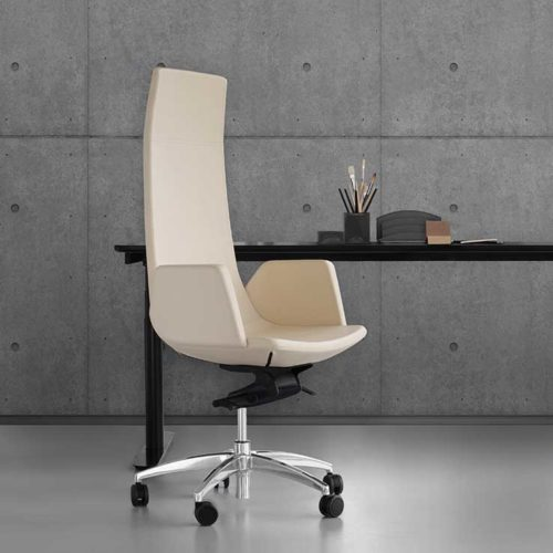 North Cape-Executive-chair