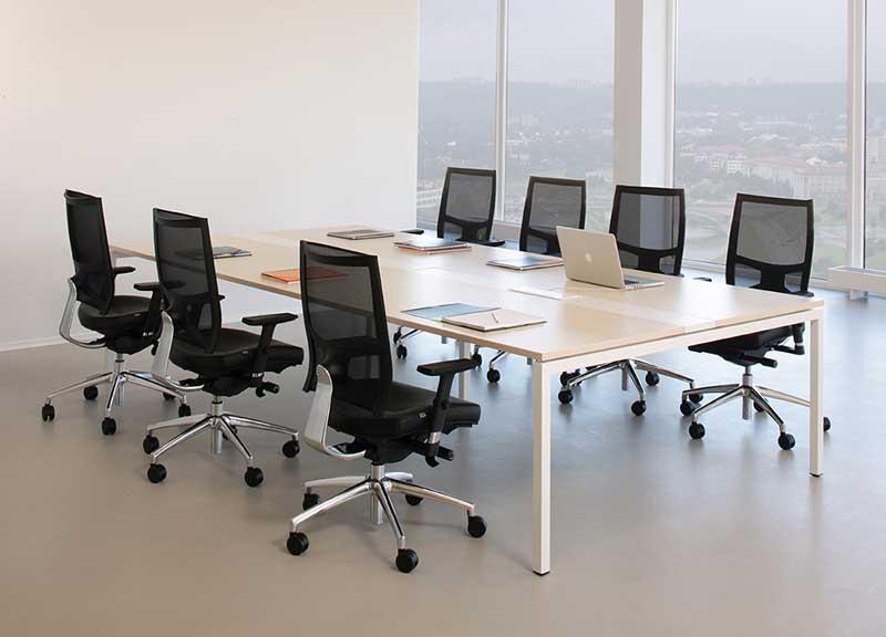 Nova-board room desk