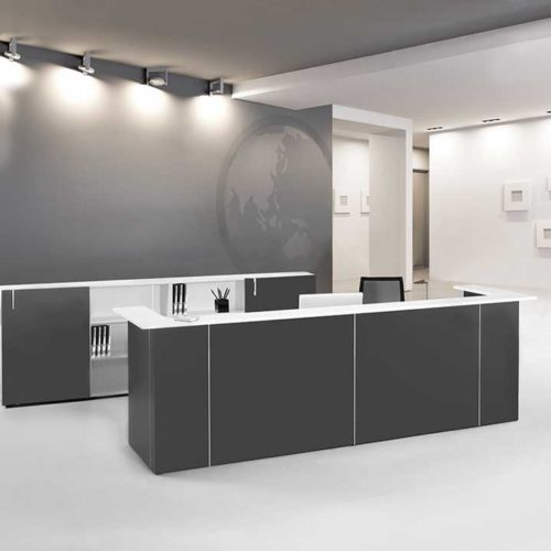 Nova-Reception-desk