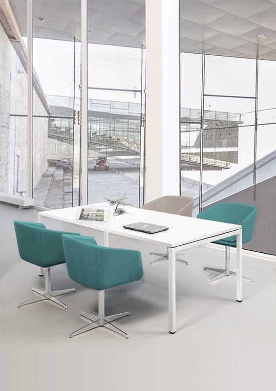 Nova meeting_table