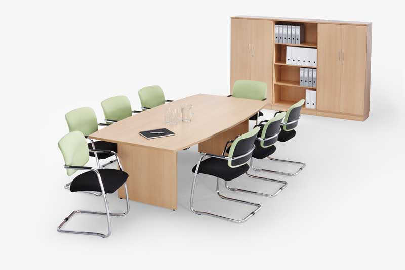 OPTO Conference table