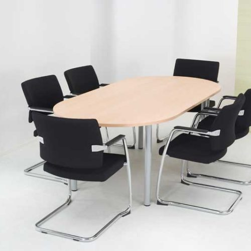 Opto_conference and meeting table