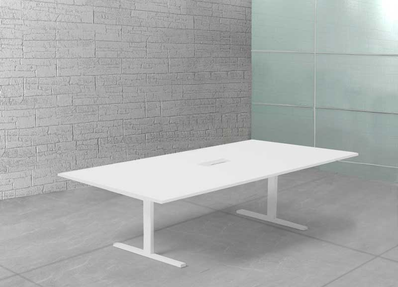T-Easy-Table-DZM240-02