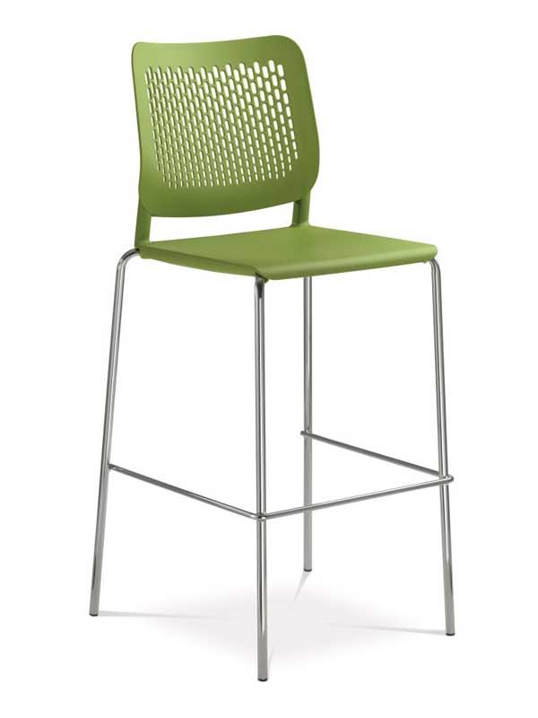 Wait Chair (12)