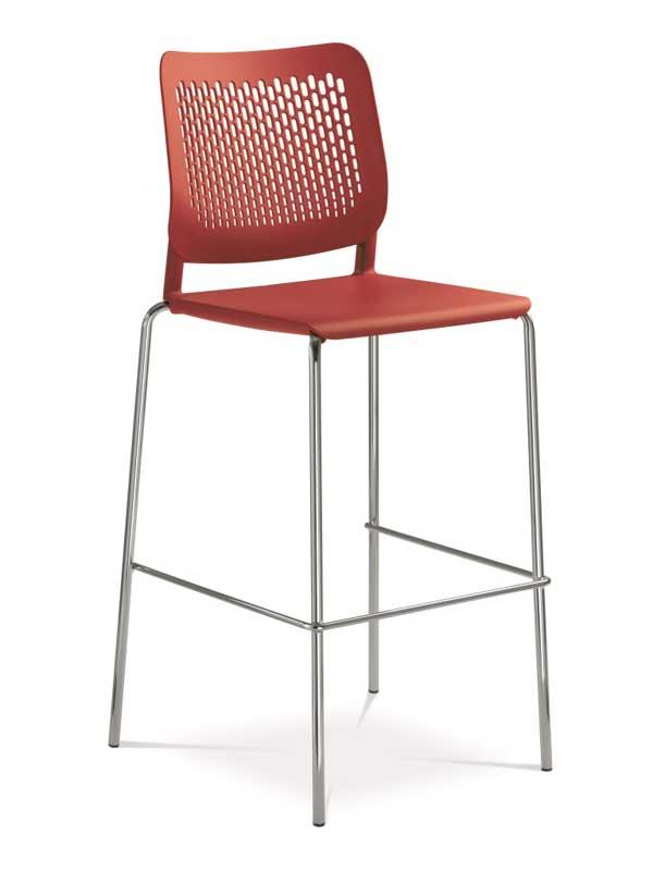 Wait Chair (13)