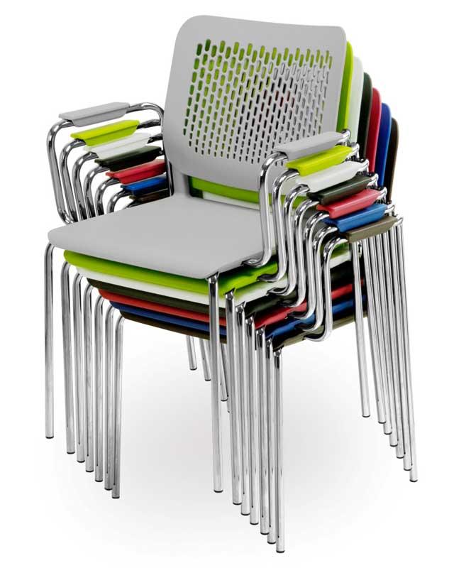 Wait Chair (14)