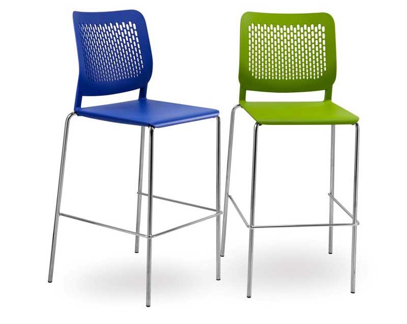 Wait Chair (18)