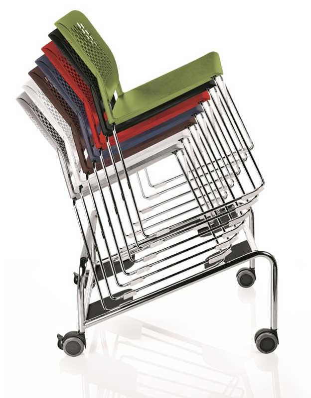 Wait Chair (20)